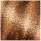 Garnier Nutrisse Ultra Color Nourishing Hair Color Creme, BY1 Icing Swirl, Balyage Kit, 1 kit   Walmart.com