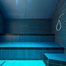 Mona Mare Dampfbad Steam Bath