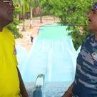 TMKOC, 28 July 2021, Written Update: Gokuldham Vasi's have a boat race