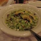 Chopped Salad Recipes
