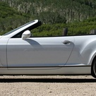 First Drive 2011 Bentley Continental Supersports Convertible delivers the goods