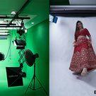 Pre Wedding Shoot    Wedding Photographers In Gurgaon