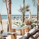 The best beach clubs in the world for summer 2021