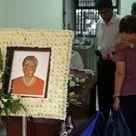 Medical social work pioneer dies, aged 88