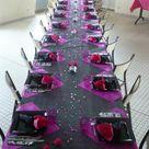 Table De Ferme Normande