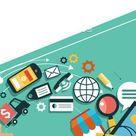E-Commerce – A Complete Guide