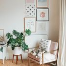 My Five Favourite Corners Of My Home. - KATE LA VIE by Kate Spiers