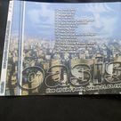 Oasis Live Sao Paulo 1998-03-21 Polo De Arte e Cultura Do Anhembi,  Brazil