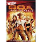 D.o.a. Dead or Alive dvd, Y
