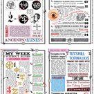 Suchergebnis auf Amazon.de für: nerd geschenke