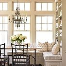 10 Most-Pinned Home Decorating Ideas