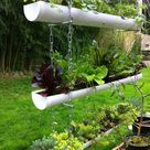 Gardening in Small Spaces - The Cottage Market