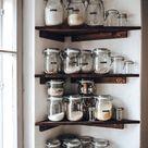Moving Update #1 - Unsere neue Küche! - hellopippa
