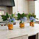 Abby Savvy | Home Decor Inspiration