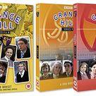 bbc childrens dvd