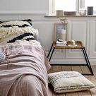 Schlafzimmer – typische Einrichtungsfehler