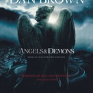 Angels and Demons|NOOK Book