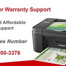 A Proper Guide to Do Canon Printer Warranty Support Using ij.start canon setup