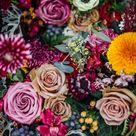 Intimate Handmade Riverside Wedding   Nearly Newlywed Blog Wedding Blog