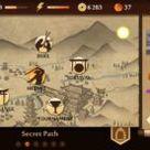 Shadow Fight 2 MOD APK V2.13.0 [Hack | Unlimited Money] Download
