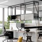 Multiplex Offices - Perth   Office Snapshots