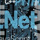 What's new in Microsoft .Net Framework 4.8