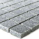 Concept 44 For patio tiles Laying Price Pro Qm - Garden Ideas - Anbau