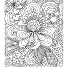 Free Coloring