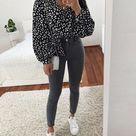 Comment porter un jean slim à 40ans ?