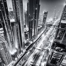 Cityscape Photography