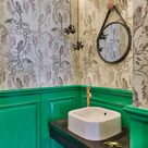 Bathroom Designs in India: Top 10 spaces featured on AD