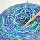 Cheap Yarn