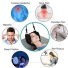 Special Therapy Neck Stretcher