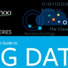 The Kenshoo Guide to Big Data Understanding the fundamentals of Big Data and how it can be activated to impact business decisions is essential for marketers to succeed in this data-driven era. Download your copy to uncover the true meaning behind Big Data and the real-life applications and implications it has on marketers today.
