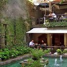 Stay cool in Ho Chi Minh City's cafe oases