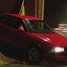 1987 Audi 90 E Typ 89/B3 series