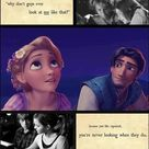 Funny Disney Pictures