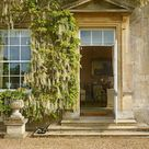 Inside Bowood House, An 18th Century English Country House with Capability Brown Landscape (PHOTOS) - Pricey Pads