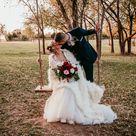 Swinging Sweet Couple Photos