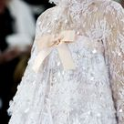 Chanel Spring 2006 Runway Pictures