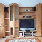 15 Wohnzimmerschrank Ohne Fernsehteil
