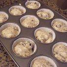 Oreo Cupcake Recipes