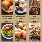 Gallbladder Cleanse: Complete 6 Days Flush Plan, Diet & Supplements