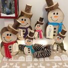 12 Beautiful Christmas Decorations to Adorn Your Lawn and Home