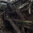 dawning of Doom by schnotte on DeviantArt