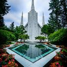 Lds Pictures