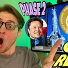 Dogecoin Mission PHASE 2 ⚠️ – Final Stand