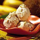 Homemade Icecream Recipes