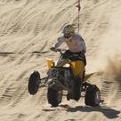 Glamis Sand Dunes Pictures - Glamis-0183