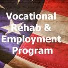 VA.gov   Veterans Affairs